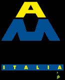 logo_MASIERO